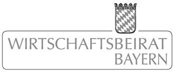 Wirtschaftsbeirat bayern_sw